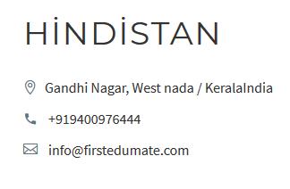 hindistan-sube