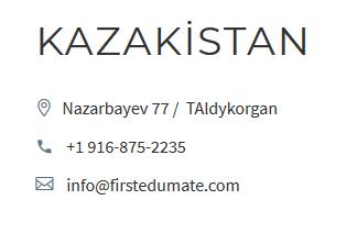 kazakistan-sube