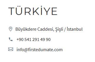 turkiye-sube